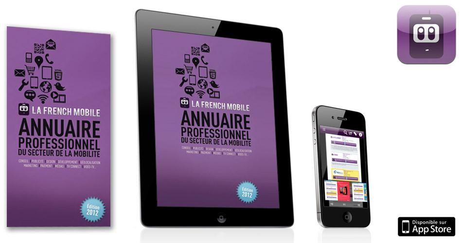 Appli-Annuaire-La-French-Mobile-Fliappd-SJCOM