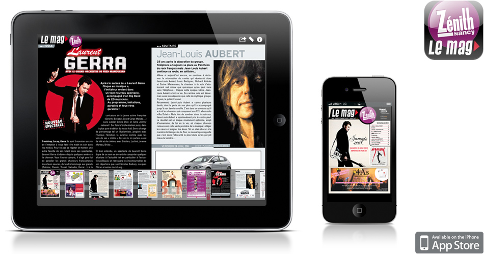 Appli-Zenith-LeMag-iphone-ipad
