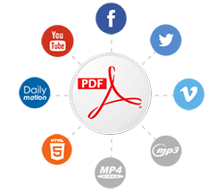 tester-flippad-gratuitement-enrichir-ses-pdf-sur-ipad-iphone-android