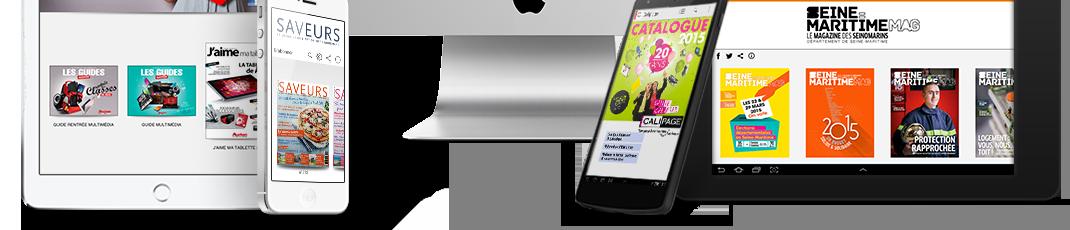 tester-gratuitement-flippad-publiez-vos-pdf-iphone-ipad-android-02