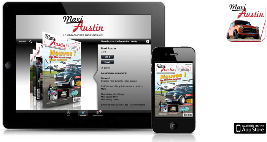 appli-magazine-maxi-austin-kiosque-presse-iphone-ipad2