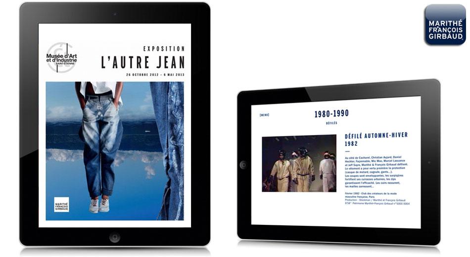 Appli-iPad-Expo-MFG