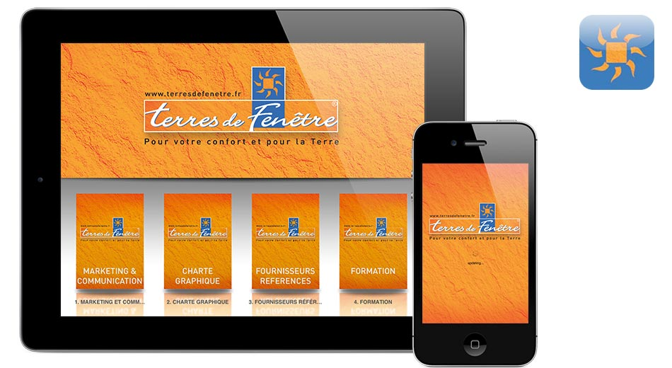 Application-catalogue-ipad-iphone-terres-de-fenetre