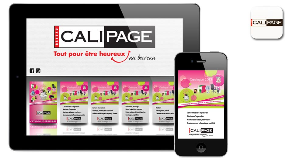 Application-catalogue-interactif-iPad-iPhone