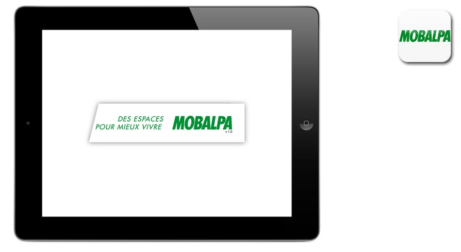 Application-metier-point-de-vente-iPad-Mobalpa