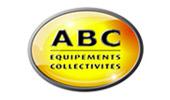 ABC-Equipements-Collectivites
