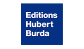Editions-Hubert-Burda