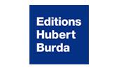 Editions-Hubert-Burda