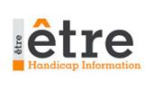 Etre-handicap-information