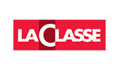 La-Classe