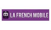 La-French-Mobile