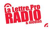La-Lettre-Pro-Radio