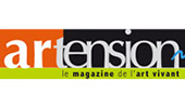 Magazine-Artension