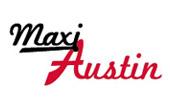 Maxi-Austin