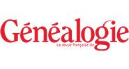 RF-Genealogie
