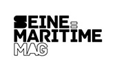 Seine-maritime-magazine