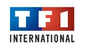 TF1-international