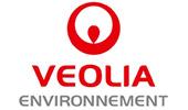 Veolia-Environnement