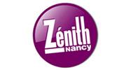 Zenith-de-Nancy