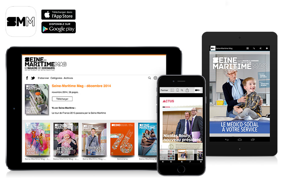 application-kiosque-magazine-seine-maritime-mag-sur-ipad-iphone-android