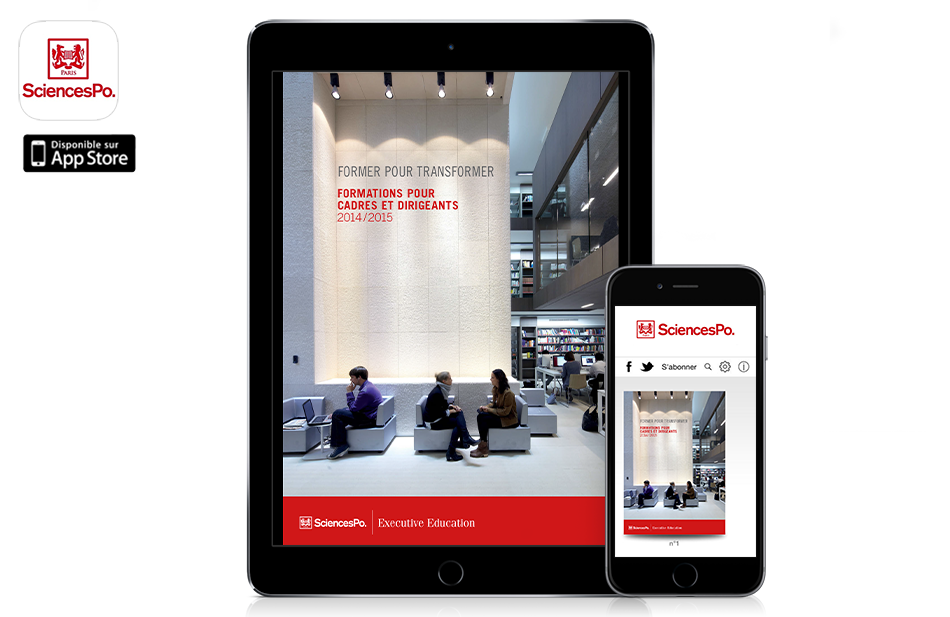 application-catalogue-interactif-SciencesPo-formation-sur-ipad-iphone