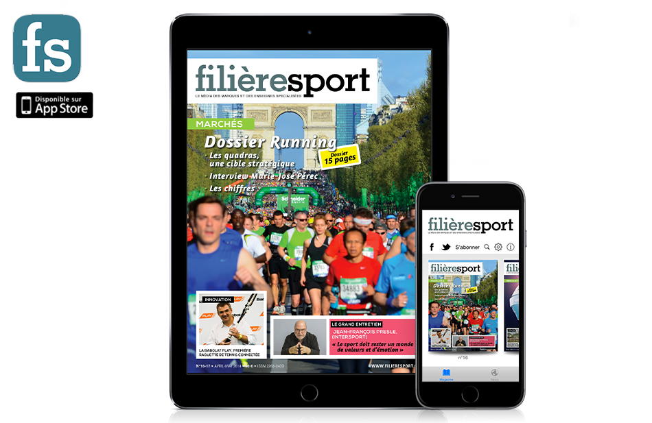 application-kiosque-magazine-filieresport-sur-ipad-iphone-android