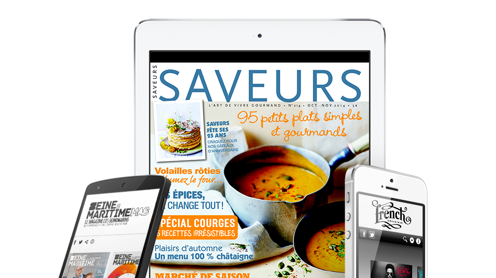 application-kiosque-presse-magazine-sur-ipad-iphone-android_01