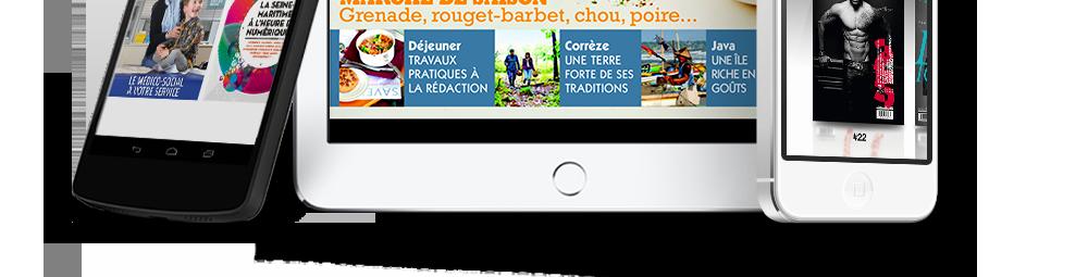 application-kiosque-presse-magazine-sur-ipad-iphone-android_02