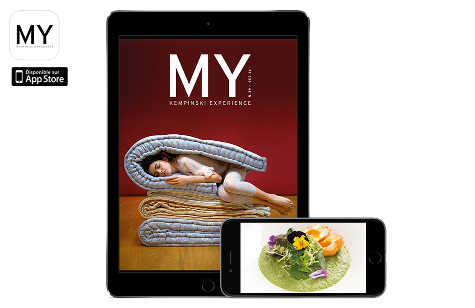 application-metier-ipad-iphone-my-kempinsky-experience