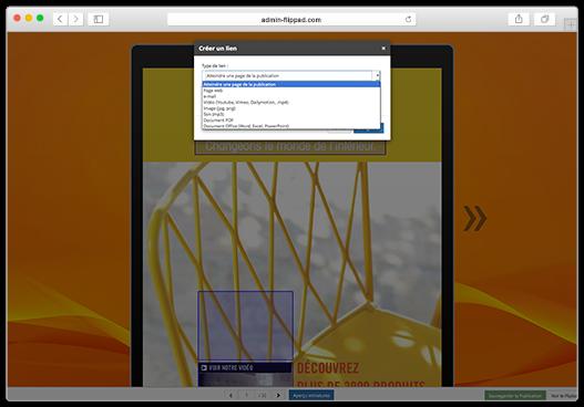 enrichissement-de-vos-publications-catalogue-interactif-flippad-ipad-iphone-android