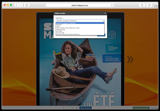 enrichissement-de-vos-publications-kiosque-presse-et-magazine-flippad-ipad-iphone-android