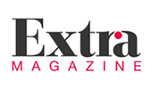 extra-mag
