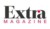 extra-mag