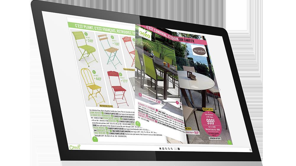 flipbook-catalogue-interactif-feuilletable-en-ligne-01