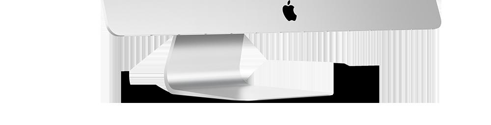 votre flipbook interactif en ligne flippad digitalisation catalogues interactifs kiosques. Black Bedroom Furniture Sets. Home Design Ideas