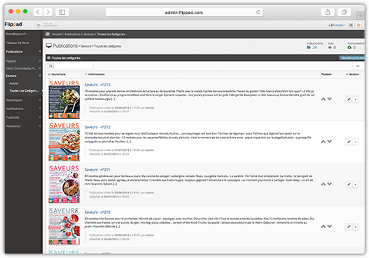gestion-et-mise-a-jours-catalogues-interactifs-flippad-ipad-iphone-android