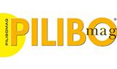 pilibo-mag