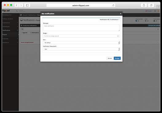 publication-de-notifications-catalogues-interactifs-flippad-ipad-iphone-android