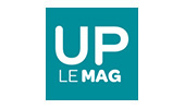 up-le-mag