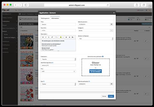 gestion-des-ventes-et-abonnements-kiosque-presse-et-magazine-flippad-ipad-iphone-android