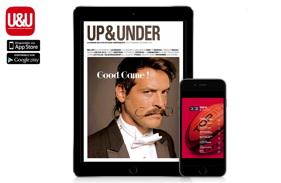 application-kiosque-magazine-digitalisation-up-and-under-sur-ipad-iphone-android