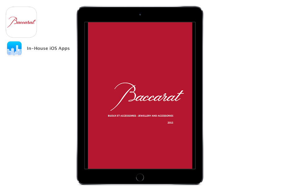 application-metier-ipad-baccarat