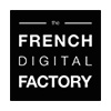 Logo-French-Digital-Factory-small