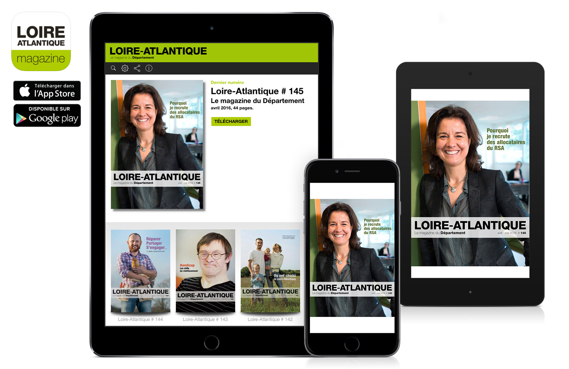 flippad-application-kiosque-magazine-loire-atlantique-ipad-iphone-android