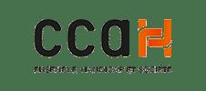 CCAH - Client Flippad