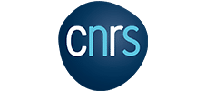 CNRS - Client Flippad
