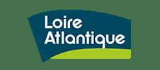Département de Loire Atlantique - Client Flippad
