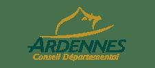 Département des Ardennes - Client Flippad