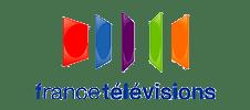 France Télévisions - Client Flippad