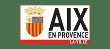 Ville d'Aix en Provence - Client Flippad